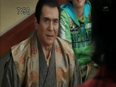 Samurai Sentai Shinkenger ep48 3.avi_000141641