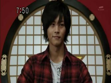 Samurai Sentai Shinkenger ep48 3.avi_000143510