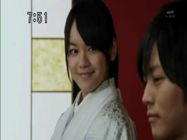 Samurai Sentai Shinkenger ep48 3.avi_000145478