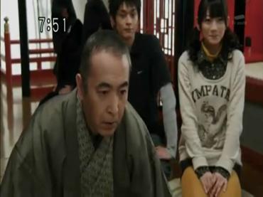 Samurai Sentai Shinkenger ep48 3.avi_000159792