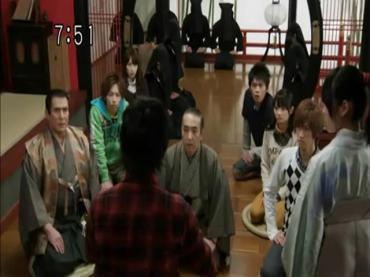 Samurai Sentai Shinkenger ep48 3.avi_000176943