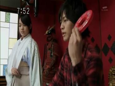 Samurai Sentai Shinkenger ep48 3.avi_000212812