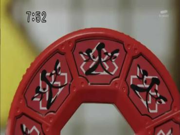 Samurai Sentai Shinkenger ep48 3.avi_000213046