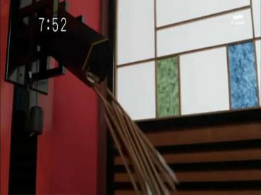 Samurai Sentai Shinkenger ep48 3.avi_000232365