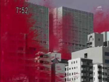 Samurai Sentai Shinkenger ep48 3.avi_000240139