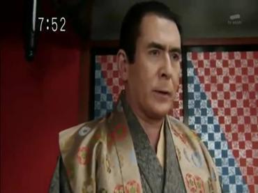 Samurai Sentai Shinkenger ep48 3.avi_000237270