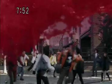 Samurai Sentai Shinkenger ep48 3.avi_000241140