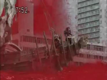 Samurai Sentai Shinkenger ep48 3.avi_000249749