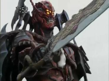 Samurai Sentai Shinkenger ep48 3.avi_000252752