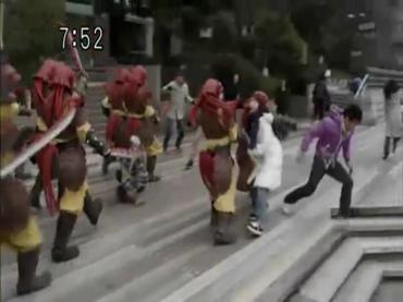 Samurai Sentai Shinkenger ep48 3.avi_000256389