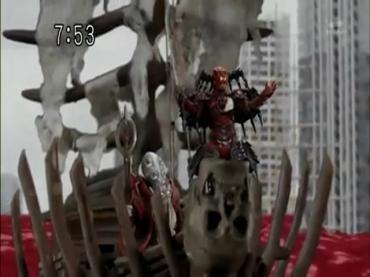 Samurai Sentai Shinkenger ep48 3.avi_000266699