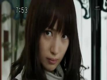 Samurai Sentai Shinkenger ep48 3.avi_000276242