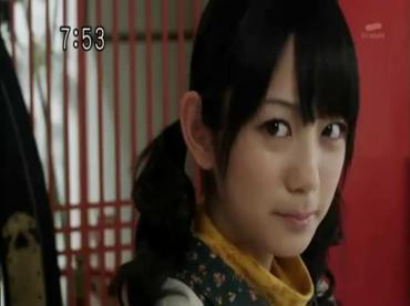 Samurai Sentai Shinkenger ep48 3.avi_000277176