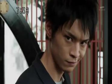 Samurai Sentai Shinkenger ep48 3.avi_000278144