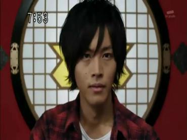 Samurai Sentai Shinkenger ep48 3.avi_000280647