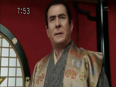 Samurai Sentai Shinkenger ep48 3.avi_000287820