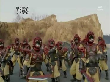 Samurai Sentai Shinkenger ep48 3.avi_000289489