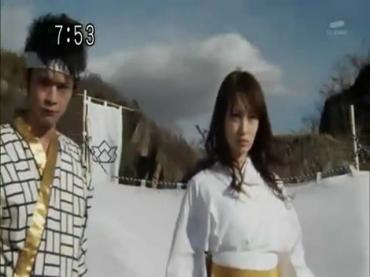 Samurai Sentai Shinkenger ep48 3.avi_000302735