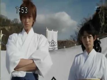 Samurai Sentai Shinkenger ep48 3.avi_000308708