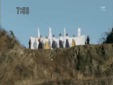 Samurai Sentai Shinkenger ep48 3.avi_000313046