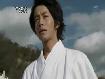 Samurai Sentai Shinkenger ep48 3.avi_000317984
