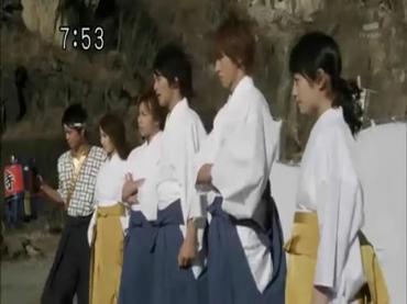 Samurai Sentai Shinkenger ep48 3.avi_000323323