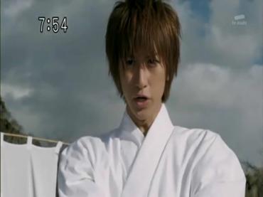Samurai Sentai Shinkenger ep48 3.avi_000330463