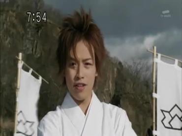 Samurai Sentai Shinkenger ep48 3.avi_000331798