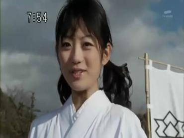 Samurai Sentai Shinkenger ep48 3.avi_000333833