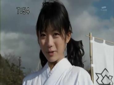 Samurai Sentai Shinkenger ep48 3.avi_000334233