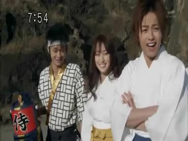 Samurai Sentai Shinkenger ep48 3.avi_000336569