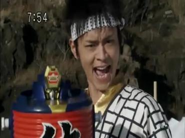 Samurai Sentai Shinkenger ep48 3.avi_000340773