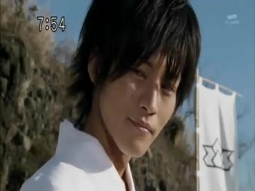 Samurai Sentai Shinkenger ep48 3.avi_000343009