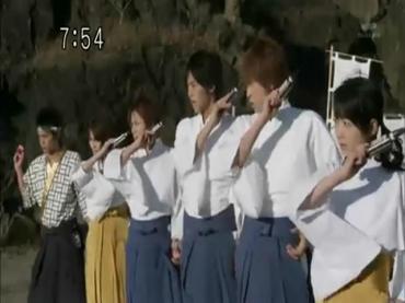 Samurai Sentai Shinkenger ep48 3.avi_000346746