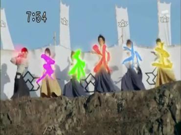 Samurai Sentai Shinkenger ep48 3.avi_000351284