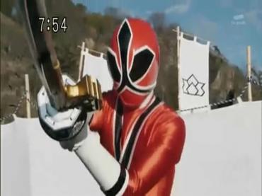 Samurai Sentai Shinkenger ep48 3.avi_000354587