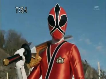 Samurai Sentai Shinkenger ep48 3.avi_000356789