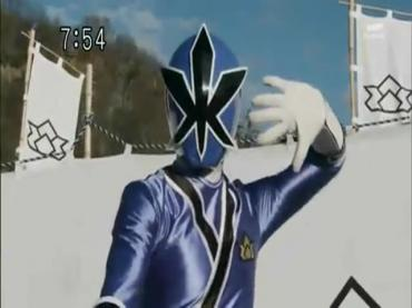 Samurai Sentai Shinkenger ep48 3.avi_000359926