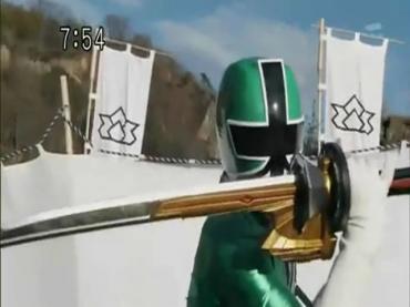 Samurai Sentai Shinkenger ep48 3.avi_000365932