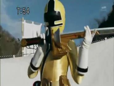 Samurai Sentai Shinkenger ep48 3.avi_000369202