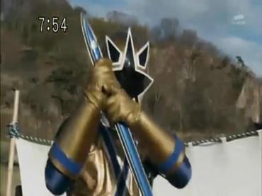 Samurai Sentai Shinkenger ep48 3.avi_000372004