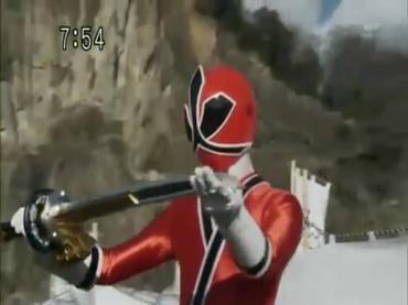 Samurai Sentai Shinkenger ep48 3.avi_000375375