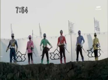 Samurai Sentai Shinkenger ep48 3.avi_000381280