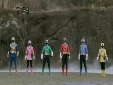 Samurai Sentai Shinkenger ep48 3.avi_000384484