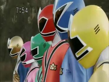 Samurai Sentai Shinkenger ep48 3.avi_000384650