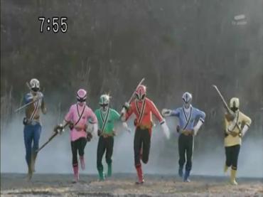 Samurai Sentai Shinkenger ep48 3.avi_000393659