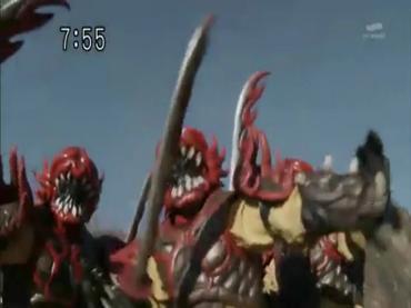 Samurai Sentai Shinkenger ep48 3.avi_000395027