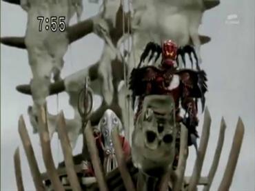 Samurai Sentai Shinkenger ep48 3.avi_000401434