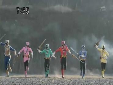 Samurai Sentai Shinkenger ep48 3.avi_000412111