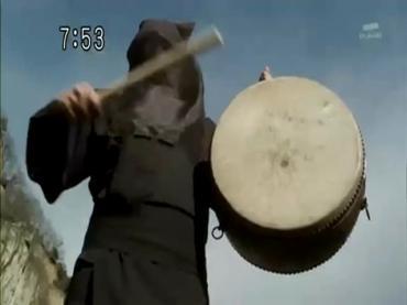 Samurai Sentai Shinkenger ep48 3.avi_000290523